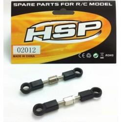 HSP 02012