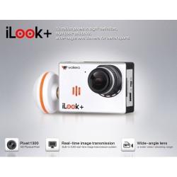 Caméra iLook+
