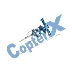 CX450-01-00