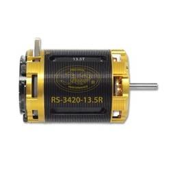 Scorpion RS-3420 13.5T