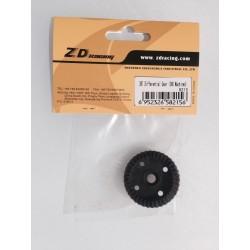 ZD Racing 8215