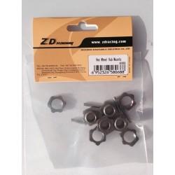 ZD Racing 8068