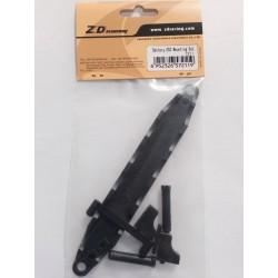 ZD Racing 7211
