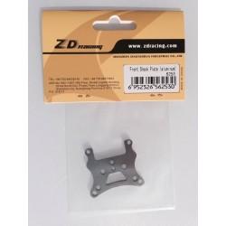 ZD Racing 6253