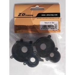 ZD Racing 8087