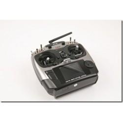 Radio KDS AT9-01