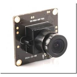 camera HD 800TVL
