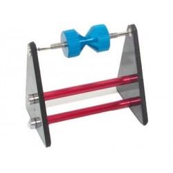 Equilibreur d'hélices racer (ou petite taille)