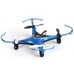 Drone JJRC H22 Bleu