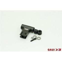 GAUI 216101