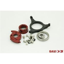 GAUI 216104 (031203)