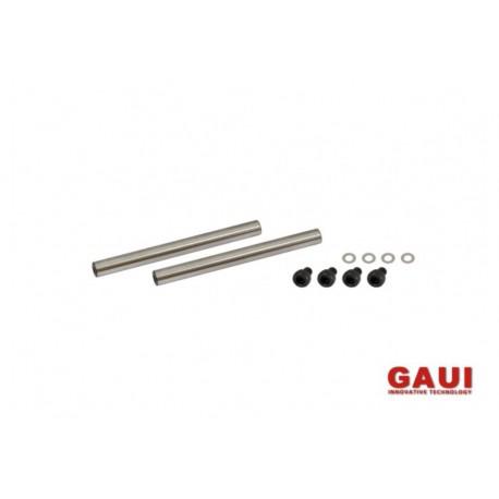 GAUI 216109