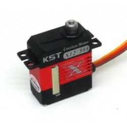 Servo KST X12-508