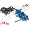 CX450-02-01