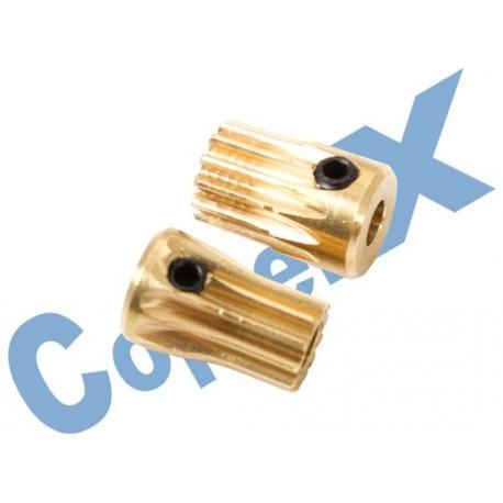 CX450-10-03 (11T) (X1)