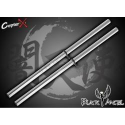 CopterX (CX450BA-07-07) Tail Boom