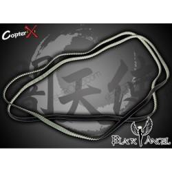 CopterX (CX450BA-02-10) Drive Belt
