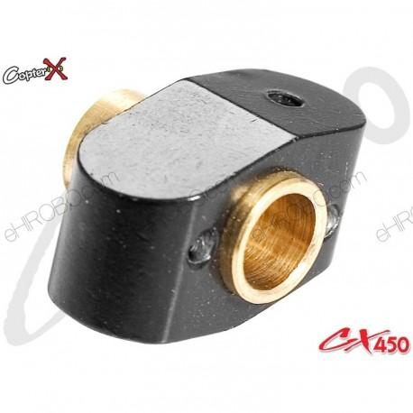 CopterX (CX450-01-38) Washout Base
