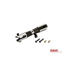 GAUI 313040