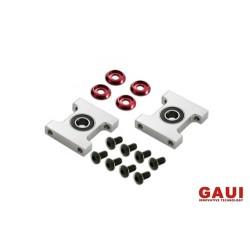 GAUI 215050