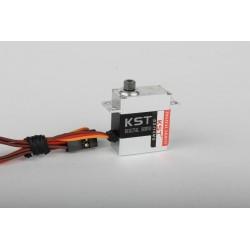Servo KST DS115MG (annulé)