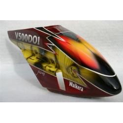 FUSUNO-V500D01-F