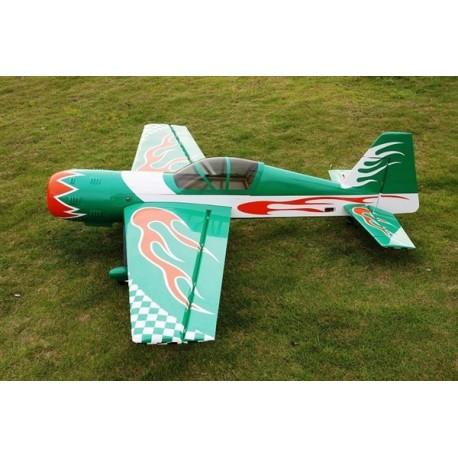 KDS-YAK54 S-02 73''(1.85m)