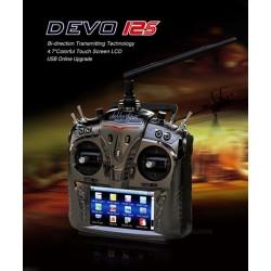DEVO 12S + RX1202