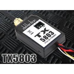Walkera TX 5803