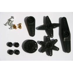 KDS servo arm pour N680