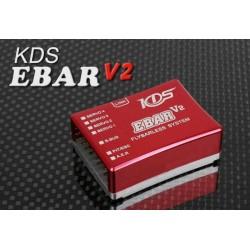 KDS EBAR V2