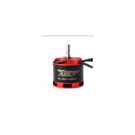 KDS-BL5052-1200KV