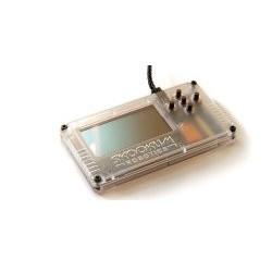 Skookum SK-LCD terminal