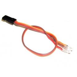 Skookum SK-LED indicator