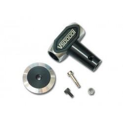 HM-V500D01-Z-03