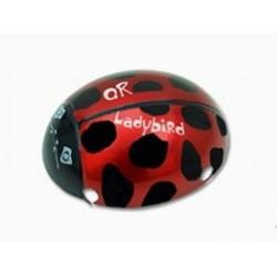 QR Ladybird-Z-02