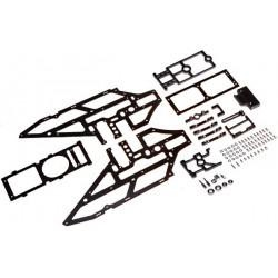 HM-V200D03-Z-09