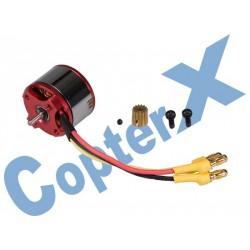 CX250-10-02