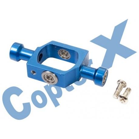 CX450-01-03