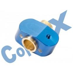 CX450-01-06