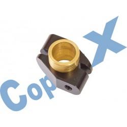 CX500-01-04