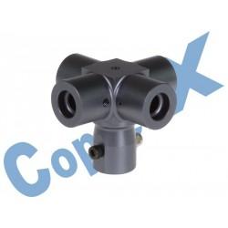 CX500-01-52