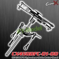 CX450DFC-01-00