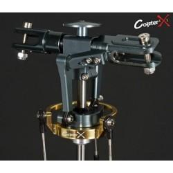 Rotor flybarless 450