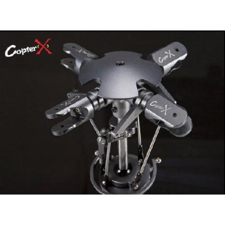CX500-01-15