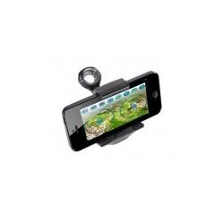 Phone holder B