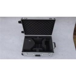 valise alu pour QR X350/ DJI Phantom
