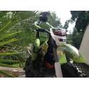 ZD Racing moto 1/5e Pièces
