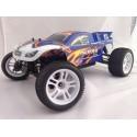 ZD Racing 9104 Pièces