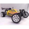 ZD Racing 9102 Pièces